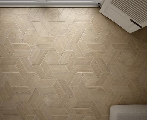 gr s c rame hexawood de equipe tile expert fournisseur de carrelage italien et espagnol en. Black Bedroom Furniture Sets. Home Design Ideas