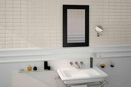 keramikfliese fliesen metro von equipe tile expert versand der italienischen und spanischen. Black Bedroom Furniture Sets. Home Design Ideas