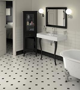 Unusual 12 X 24 Ceramic Tile Thick 12X12 Tiles For Kitchen Backsplash Flat 12X12 Tin Ceiling Tiles 12X12 Vinyl Floor Tile Young 12X12 Vinyl Floor Tiles White12X24 Ceiling Tile Octagon By Equipe \u2022 Tile.Expert \u2013 Distributor Of Italian And ..