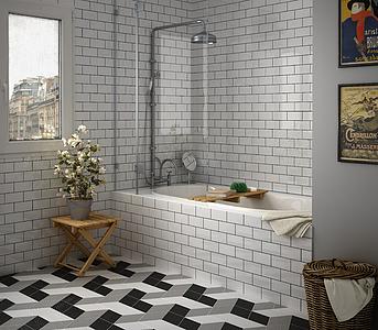 gr s c rame rhombus de equipe tile expert fournisseur de carrelage italien et espagnol en france. Black Bedroom Furniture Sets. Home Design Ideas
