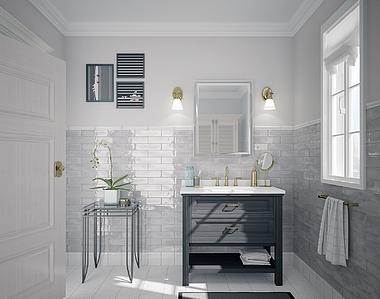 Splendours Ceramic Tiles By Equipe Tile Expert