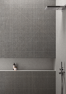 Grain Stone Tiles By Ergon From 4 In New York Delivery