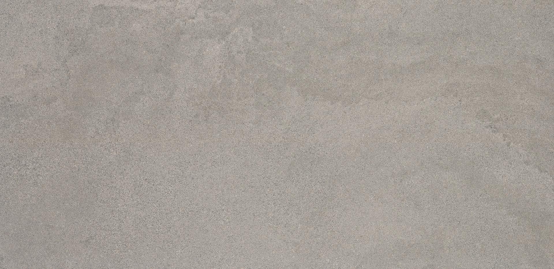 R Stone Project von Ergon Ab €48 in Italien