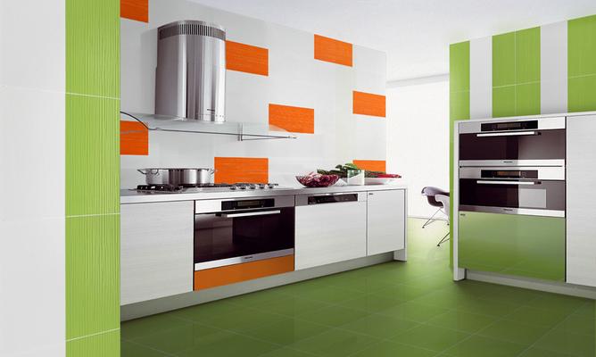 chic von fanal tile expert versand der spanischen fliesen. Black Bedroom Furniture Sets. Home Design Ideas