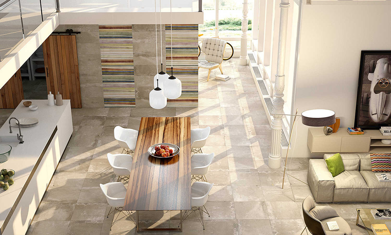 Ceramic Tiles by Fanal. Tile.Expert – Distributor of Spanish Tiles