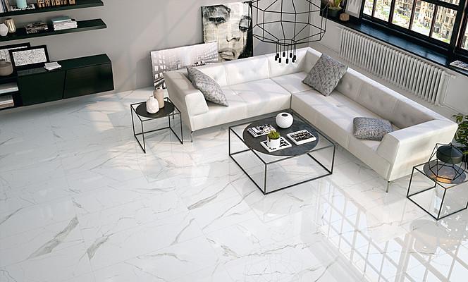 Iceberg By F Tile Expert Distributor Of Italian And Spanish Tiles To Poland