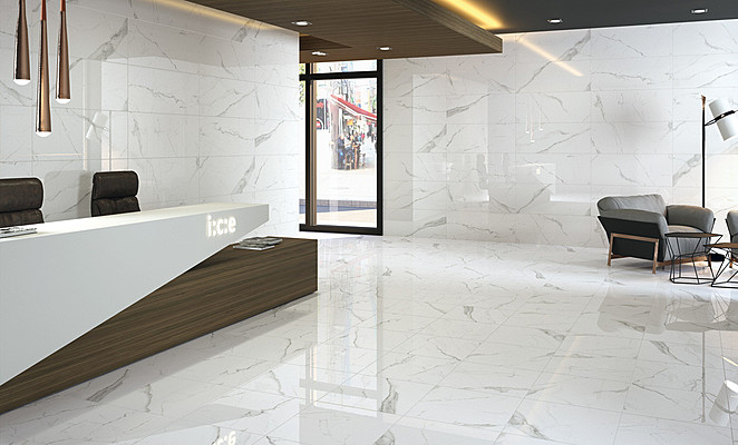 Fanal tile expert distributor of spanish tiles for Carrelage 60x60 brillant