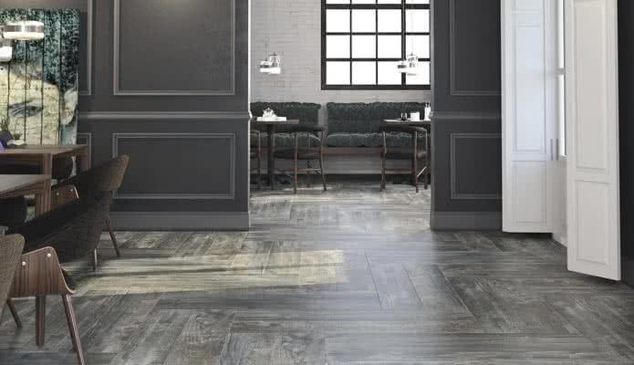 fanal tile expert distributor of spanish tiles. Black Bedroom Furniture Sets. Home Design Ideas