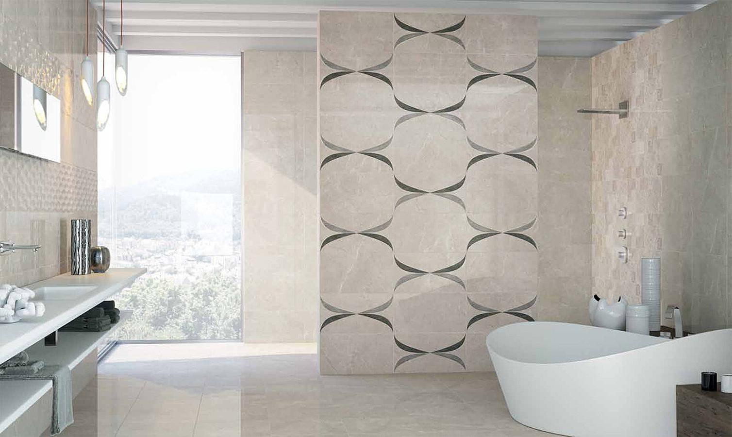 Piastrelle in ceramica di fanal tile expert u rivenditore di