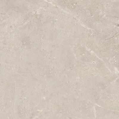 carrelage c ramique et gr s c rame lord de fanal tile expert fournisseur de carrelage italien. Black Bedroom Furniture Sets. Home Design Ideas