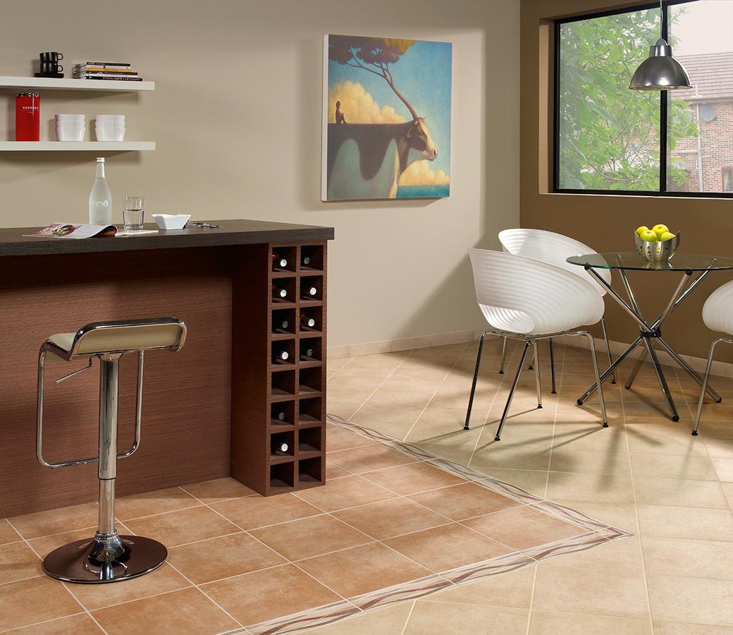 moncada von fanal tile expert versand der spanischen. Black Bedroom Furniture Sets. Home Design Ideas