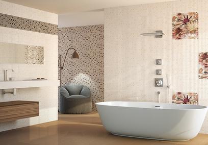cabanas von bayker tile expert fliesenversand nach. Black Bedroom Furniture Sets. Home Design Ideas