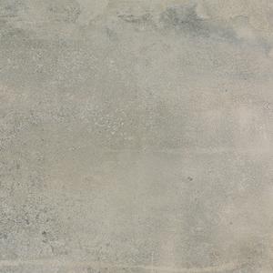 syncro von fanal tile expert fliesenversand nach. Black Bedroom Furniture Sets. Home Design Ideas