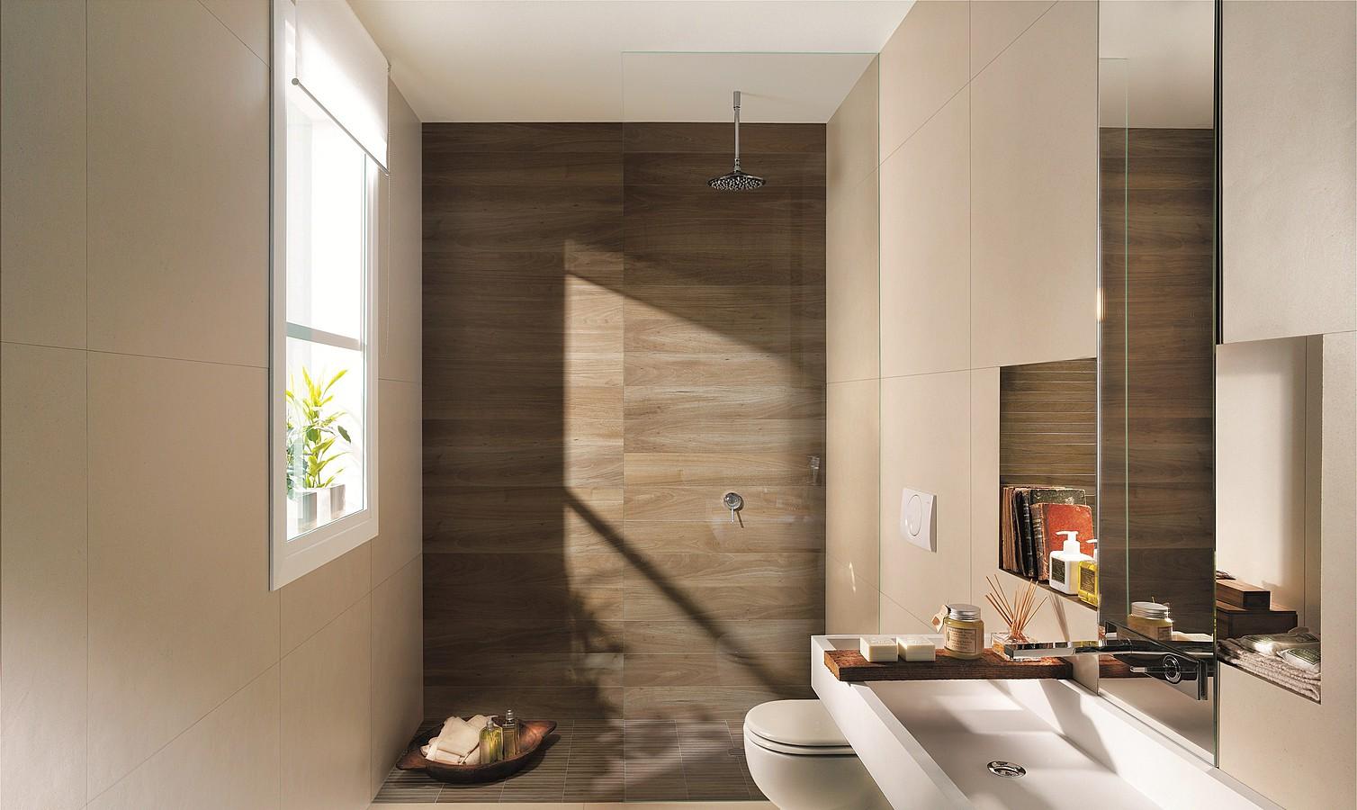 Piastrelle cucina effetto legno pavimento ceramica effetto legno