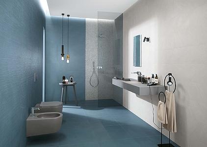 Piastrelle in ceramica Color Line di FAP. Tile.Expert – rivenditore ...