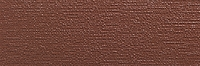 FAP Ceramiche Color Now fMR0_ColorNowDotRame , Bathroom, Public spaces, Kitchen, Ceramic Tile, wall, Matte surface, Rectified edge, non-rectified edge, Shade variation V1
