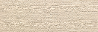 FAP Ceramiche Color Now fMRW_ColorNowDotBeige , Bathroom, Public spaces, Kitchen, Ceramic Tile, wall, Matte surface, Rectified edge, non-rectified edge, Shade variation V1