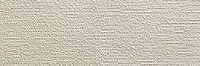 FAP Ceramiche Color Now fMRY_ColorNowDotPerla , Bathroom, Public spaces, Kitchen, Ceramic Tile, wall, Matte surface, Rectified edge, non-rectified edge, Shade variation V1