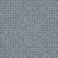 FAP Ceramiche Color Now fMS8_ColorNowAvioMicromosaico , Bathroom, Public spaces, Kitchen, Ceramic Tile, wall, Matte surface, Rectified edge, non-rectified edge, Shade variation V1