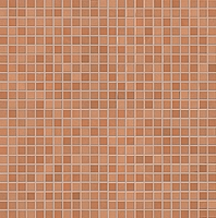 FAP Ceramiche Color Now fMTL_ColorNowCurcumaMicromosaico , Bathroom, Public spaces, Kitchen, Ceramic Tile, wall, Matte surface, Rectified edge, non-rectified edge, Shade variation V1