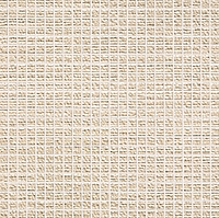 FAP Ceramiche Color Now fMTQ_ColorNowDotBeigeMicromosaico , Bathroom, Public spaces, Kitchen, Ceramic Tile, wall, Matte surface, Rectified edge, non-rectified edge, Shade variation V1