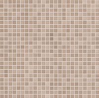 FAP Ceramiche Color Now fMUG_ColorNowTortoraMicromosaico , Bathroom, Public spaces, Kitchen, Ceramic Tile, wall, Matte surface, Rectified edge, non-rectified edge, Shade variation V1