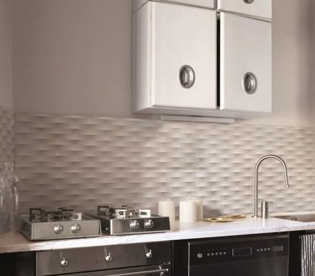 Kitchen Tiles Malta cretafap • tile.expert – distributor of italian and spanish
