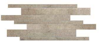 FAP Ceramiche Desert fFIN__DesertWallDeepInserto , Living room, Bathroom, Public spaces, Kitchen, Outdoors, Stone effect effect, Glazed porcelain stoneware, Ceramic Tile, wall & floor, Matte surface, Rectified edge, Non-rectified edge, Shade variation V2