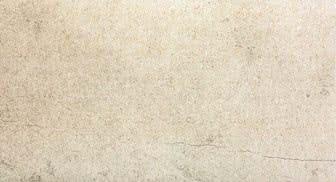 FAP Ceramiche Desert fKH9_DesertBeige , Living room, Bathroom, Public spaces, Kitchen, Outdoors, Stone effect effect, Glazed porcelain stoneware, Ceramic Tile, wall & floor, Matte surface, Rectified edge, Non-rectified edge, Shade variation V2