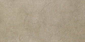 FAP Ceramiche Desert fKIA_DesertDeep , Living room, Bathroom, Public spaces, Kitchen, Outdoors, Stone effect effect, Glazed porcelain stoneware, Ceramic Tile, wall & floor, Matte surface, Rectified edge, Non-rectified edge, Shade variation V2
