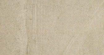 FAP Ceramiche Desert fKIB_DesertWarm , Living room, Bathroom, Public spaces, Kitchen, Outdoors, Stone effect effect, Glazed porcelain stoneware, Ceramic Tile, wall & floor, Matte surface, Rectified edge, Non-rectified edge, Shade variation V2