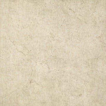 FAP Ceramiche Desert fKJD_DesertBeige , Living room, Bathroom, Public spaces, Kitchen, Outdoors, Stone effect effect, Glazed porcelain stoneware, Ceramic Tile, wall & floor, Matte surface, Rectified edge, Non-rectified edge, Shade variation V2