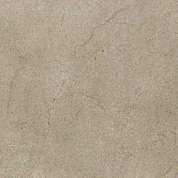 FAP Ceramiche Desert fKJE_DesertDeep , Living room, Bathroom, Public spaces, Kitchen, Outdoors, Stone effect effect, Glazed porcelain stoneware, Ceramic Tile, wall & floor, Matte surface, Rectified edge, Non-rectified edge, Shade variation V2