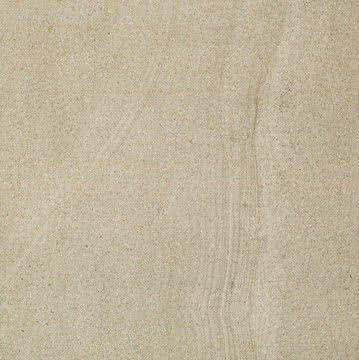 FAP Ceramiche Desert fKJF_DesertWarm , Living room, Bathroom, Public spaces, Kitchen, Outdoors, Stone effect effect, Glazed porcelain stoneware, Ceramic Tile, wall & floor, Matte surface, Rectified edge, Non-rectified edge, Shade variation V2