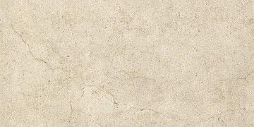 FAP Ceramiche Desert fKJH_DesertBeige , Living room, Bathroom, Public spaces, Kitchen, Outdoors, Stone effect effect, Glazed porcelain stoneware, Ceramic Tile, wall & floor, Matte surface, Rectified edge, Non-rectified edge, Shade variation V2