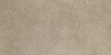 FAP Ceramiche Desert fKJI_DesertDeep , Living room, Bathroom, Public spaces, Kitchen, Outdoors, Stone effect effect, Glazed porcelain stoneware, Ceramic Tile, wall & floor, Matte surface, Rectified edge, Non-rectified edge, Shade variation V2