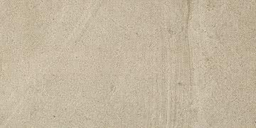 FAP Ceramiche Desert fKJJ_DesertWarm , Living room, Bathroom, Public spaces, Kitchen, Outdoors, Stone effect effect, Glazed porcelain stoneware, Ceramic Tile, wall & floor, Matte surface, Rectified edge, Non-rectified edge, Shade variation V2