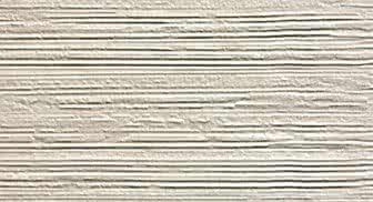 FAP Ceramiche Desert fKKM_DesertGrooveBeige , Living room, Bathroom, Public spaces, Kitchen, Outdoors, Stone effect effect, Glazed porcelain stoneware, Ceramic Tile, wall & floor, Matte surface, Rectified edge, Non-rectified edge, Shade variation V2