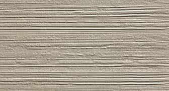 FAP Ceramiche Desert fKQX_DesertGrooveDeep , Living room, Bathroom, Public spaces, Kitchen, Outdoors, Stone effect effect, Glazed porcelain stoneware, Ceramic Tile, wall & floor, Matte surface, Rectified edge, Non-rectified edge, Shade variation V2
