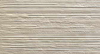 FAP Ceramiche Desert fKQY_DesertGrooveWarm , Living room, Bathroom, Public spaces, Kitchen, Outdoors, Stone effect effect, Glazed porcelain stoneware, Ceramic Tile, wall & floor, Matte surface, Rectified edge, Non-rectified edge, Shade variation V2