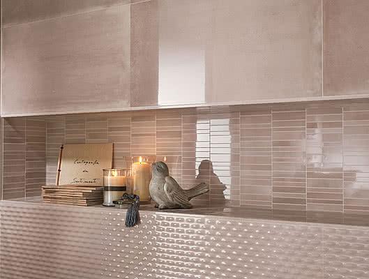 fap ceramiche tile expert distributor of italian tiles. Black Bedroom Furniture Sets. Home Design Ideas