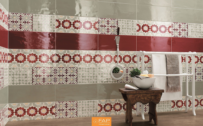 Havana di fap tile expert u rivenditore di piastrelle italiane e