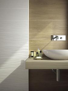 Lumina Ceramic Tiles By Fap Tile Expert Distributor Of