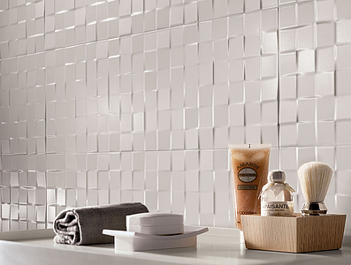 Lumina Ceramic Tiles By Fap Tile Expert Distributor Of