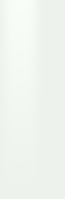 FAP Ceramiche Lumina fIVL_Lumina91,5Bianco , Bathroom, Kitchen, Public spaces, Living room, 3D effect effect, Unicolor, Ceramic Tile, wall, Matte surface, Glossy surface, Rectified edge, non-rectified edge, Shade variation V1