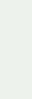 FAP Ceramiche Lumina fKS0_Lumina91,5WhiteMatt , Bathroom, Kitchen, Public spaces, Living room, 3D effect effect, Unicolor, Ceramic Tile, wall, Matte surface, Glossy surface, Rectified edge, non-rectified edge, Shade variation V1