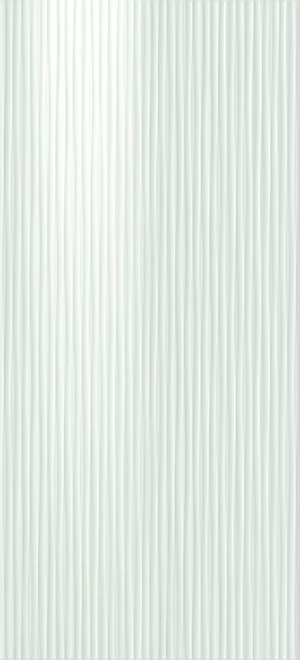 FAP Ceramiche Lumina fLY2_Lumina110LineGlossWhite , Bathroom, Kitchen, Public spaces, Living room, 3D effect effect, Unicolor, Ceramic Tile, wall, Matte surface, Glossy surface, Rectified edge, non-rectified edge, Shade variation V1