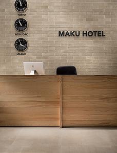 Fap-Maku-28