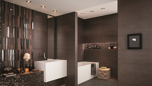 Ceramic Tiles By Fap Ceramiche Tile Expert Distributor Of Italian