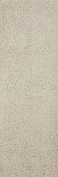 FAP Ceramiche Meltin fKNP_MeltinCemento , Living room, Kitchen, Bathroom, Concrete effect effect, 3D effect effect, Fabric (wallpaper) effect effect, Ceramic Tile, wall, Matte surface, Rectified edge, non-rectified edge, Shade variation V1